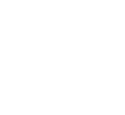 The Tokai Association of Retail Sales and Management Specialists  東海4県(愛知・岐阜・三重・静岡)の販売士と地域経済をつなぐネットワーク